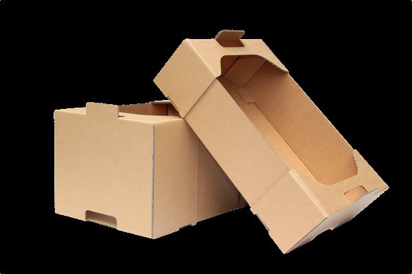 kartonove-prepravky