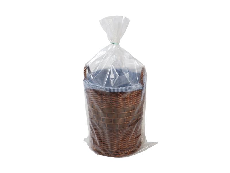 sacky-pytle-pytel-plochy-PE-RC-6964-1