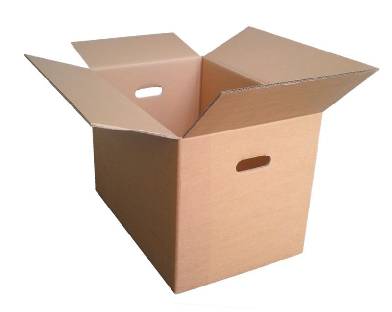 ulozne-krabice-stehovaci1