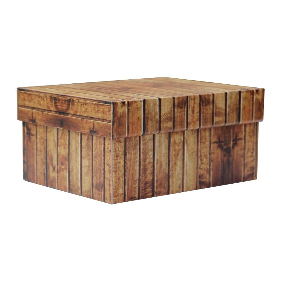 ulozne-krabice-viko-potisk1