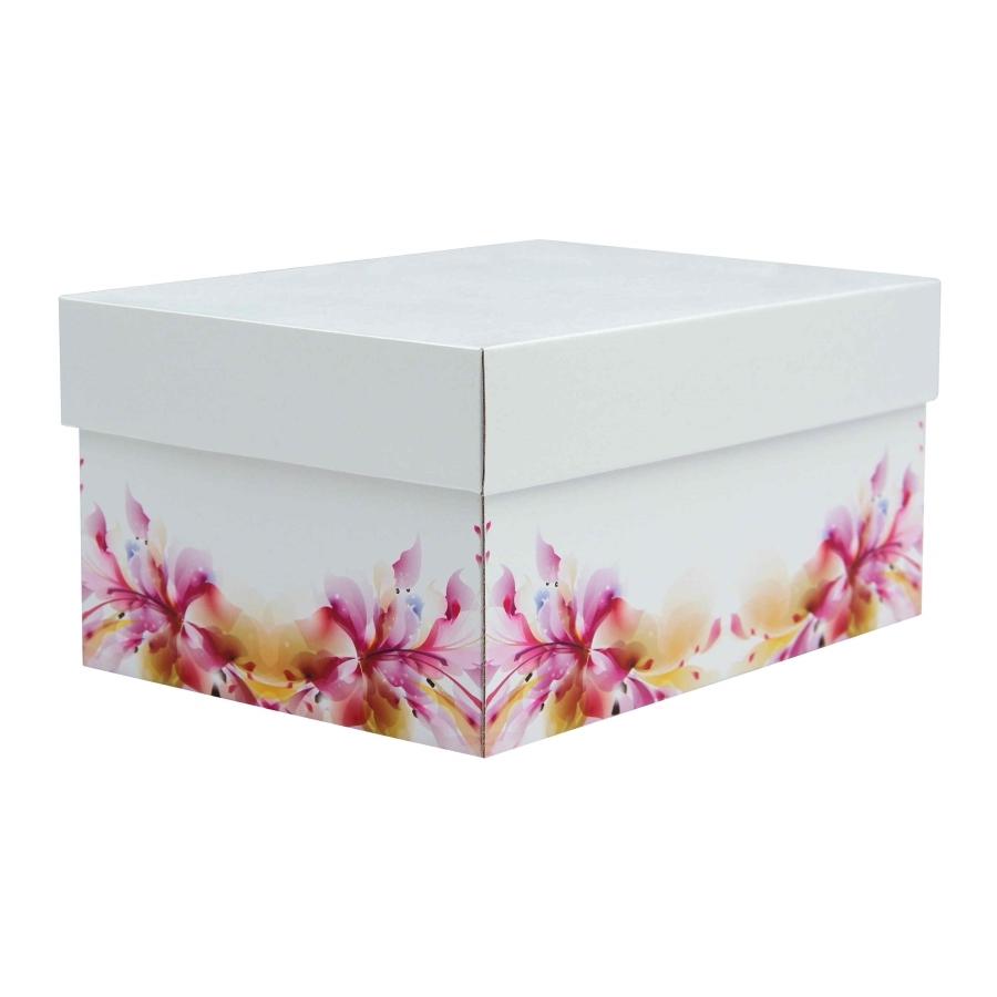 ulozne-krabice-viko-potisk2