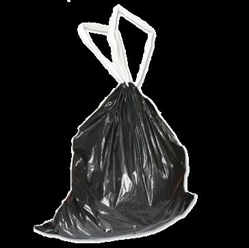vrecia-vrecka-odpad